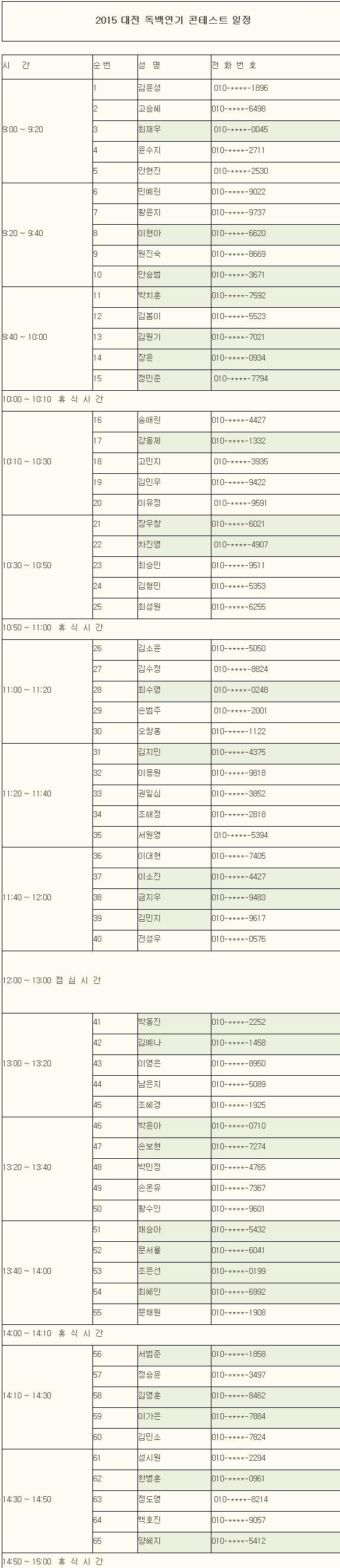 2015-07-10 10;27;18.jpg