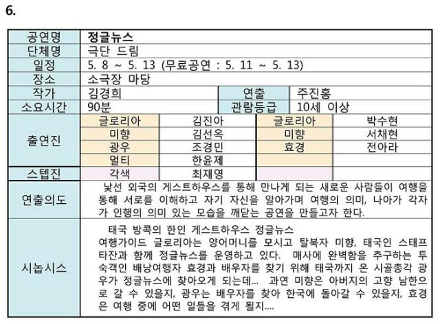 _제3회_대한민국연극제_대전연극열_공연정보-6.jpg