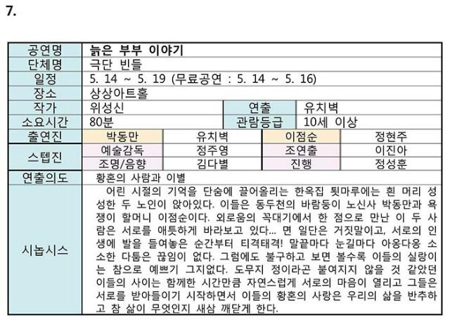 _제3회_대한민국연극제_대전연극열_공연정보-7.jpg