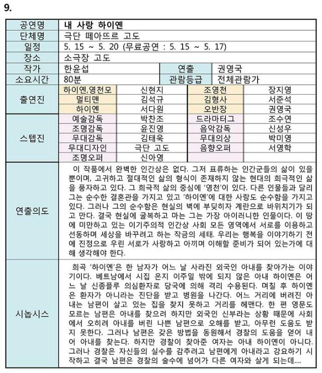 _제3회_대한민국연극제_대전연극열_공연정보-9.jpg