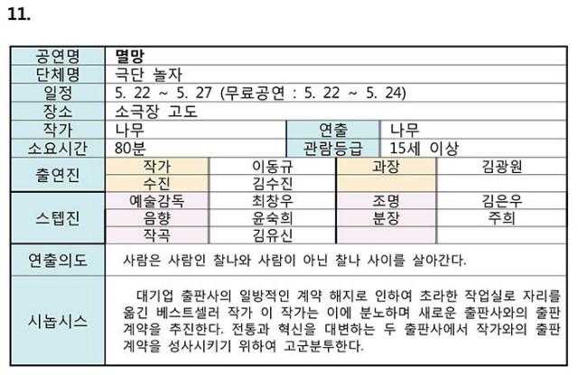 _제3회_대한민국연극제_대전연극열_공연정보-11.jpg